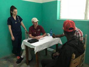 Haiti factbox 300x225 -