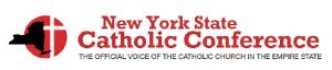 New York State Catholic Conference 300x64 - New York State Catholic Conference