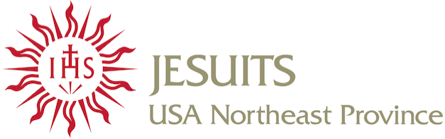 Jesuits release list of credibly accused clergy, acknowledging 'criminal and sinful failures'