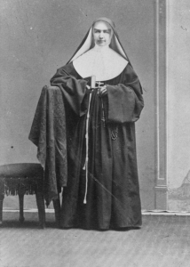 Screen Shot 2019 01 23 at 10.18.32 AM 214x300 - Beloved mother of outcasts, Mother Marianne Cope: The extraordinary life of a hometown saint