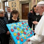 20190204T1037 1595 CNS POPE LIFE 150x150 - Pope calls for politics to rediscover its vocation to work for common good