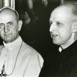 20190206T0816 24269 CNS CANONIZATION OPEN ARRUPE 150x150 - Father McCallum, S.J., assigned to Rome, Italy,  for leadership program