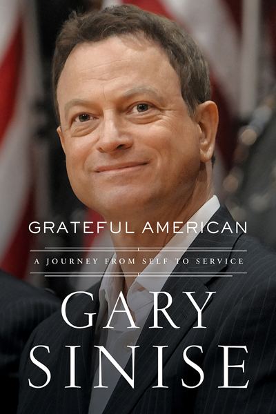 20190212T1126 24458 CNS SINISE - Actor Gary Sinise describes his road to the Catholic Church