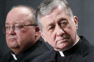 20190218T0740 2 CNS VATICAN ABUSE PRESS 300x198 - PRESS CONFERENCE ABUSE MEETING