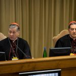 20190222T0841 24776 CNS SUMMIT CUPICH 150x150 - Bishops urged to pass 'effective' policies on accountability, transparency
