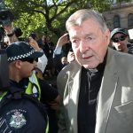 20190227T0740 24910 CNS VATICAN PELL CANONICAL PROCESS 150x150 - Cardinal Pell released from prison after court overturns conviction