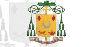 Costello crest graphic 300x158 - Costello crest graphic