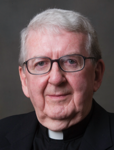 Screen Shot 2019 02 11 at 1.24.24 PM 229x300 - In memoriam: Msgr. John Flanagan