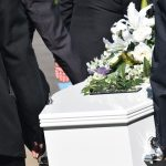 death 2421820 1280 150x150 - The faithful departed: Answers to common questions about Catholic burial