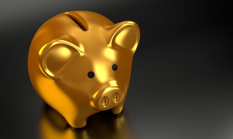 Getting ready for retirement takes financial, spiritual preparation