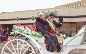 01 St patrick vertical RAW 3 16 2019 10 22 17 AM. 3 16 2019 10 22 17 AM 300x189 - St. Patrick's Day in the diocese