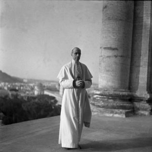 20190304T0856 1230 CNS POPE VATICAN ARCHIVES 300x300 - POPE PIUS XII