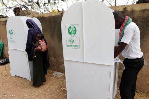 20190319T0809 25117 CNS NIGERIA BISHOPS KILLINGS 300x200 - NIGERIA ELECTIONS