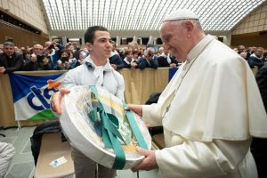 20190322T1054 25223 CNS POPE YOUTH TOURISM 300x200 - POPE YOUTH TOURISM