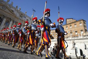 20190329T0743 25446 CNS VATICAN LAWS CHILD PROTECTION 300x200 - SWISS GUARD ST. PETER'S SQUARE