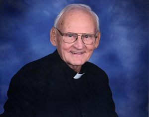 Father Alfred Babel 2018 300x236 - Father Alfred Babel 2018