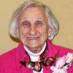 Schuyler Sister Catherine Catholic Sun 150x150 - Obituary: Sister Catherine M. Crispo
