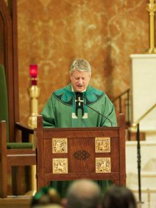 W0164952 225x300 - St. Patrick's Day in the diocese