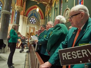 W0165313 300x225 - St. Patrick's Day in the diocese