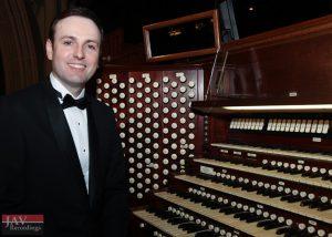 organist daniel brondel saint patricks cathedral 300x214 - organist-daniel-brondel-saint-patricks-cathedral