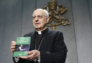 20190402T0616 190 CNS POPE EXHORTATION YOUNG 300x206 - POPE DOCUMENT YOUNG PEOPLE