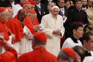 20190411T0721 25795 CNS BENEDICT ABUSE ARTICLE 300x201 - FILE POPE BENEDICT