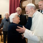 20190412T1510 2052 CNS POPE MERCY FRIDAY 150x150 - Balkans visit: Pope to touch sensitive issues of ecumenism, migration