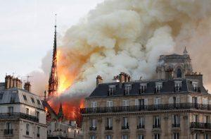 20190415T1413 25976 CNS PARIS NOTRE DAME FIRE 300x197 - NOTRE DAME CATHEDRAL FIRE PARIS
