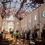 20190421T1430 0647 CNS SRI LANKA BOMBINGS 150x150 - Prayer vigil held at SU in wake of Easter bombings in Sri Lanka