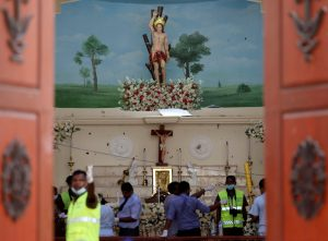 20190422T1023 0157 CNS POPE EASTER SRI LANKA 300x221 - SRI LANKA TERRORISM