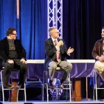 CFW02582 150x150 - IGNITE Catholic Men's Conference canceled