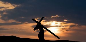 cover photo iStock 182813913 300x148 - Jesus Carrying the Cross