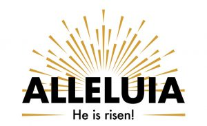 page 5 graphic 19FA16Part1A 300x183 - EASTER GRAPHIC