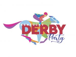 page 6 derby color copy 300x227 - page 6 derby color copy