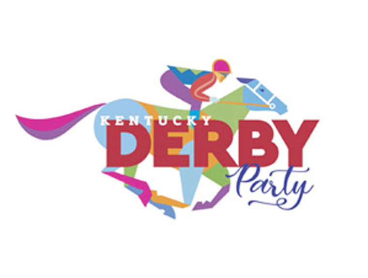 Guardian Angel Society to host  Kentucky Derby Party May 4