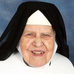 page 6 obit Sister 150x150 - Obituary Sister Elizabeth Jean Allard, CSJ