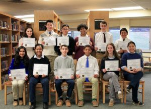writing contest 300x216 - writing contest