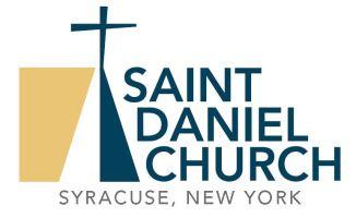 Free concert in honor of Msgr. Yennock set for for June 13 at St. Daniel