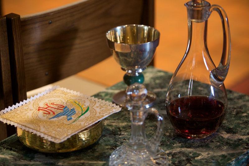 Celebrating service: 2019 priest jubilarians