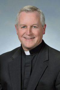 Father Tom RyanTT 205x308 200x300 - Celebrating service: 2019 priest jubilarians