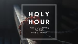 HOLY HOUR FB event 300x169 - HOLY HOUR FB event