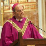 IMG 2919 2 150x150 - Celebrating Bishop Cunningham's golden jubilee