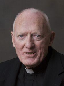 KennedyMsgr. James M 225x300 - Celebrating service: 2019 priest jubilarians