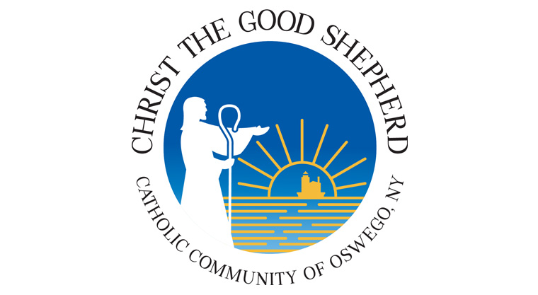 Update: Daily and weekend Mass schedules for Christ the Good Shepherd