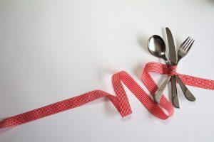 cutlery fork ribbon 33718 300x200 -