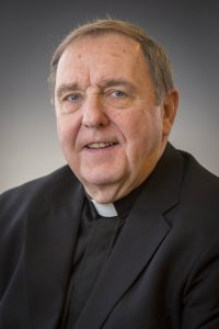 father fritzen new 200x300 - Celebrating service: 2019 priest jubilarians