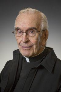 oneill father richard  V6B1234 200x300 - Celebrating service: 2019 priest jubilarians