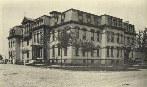 sjh.3 St Josephs Hospital 1890 300x178 - sjh.3_St Joseph's Hospital - 1890
