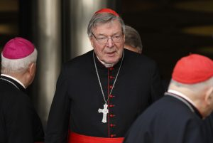 20190606T0741 410 CNS PELL APPEAL 300x201 - FILE CARDINAL PELL