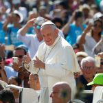 20190619T0801 27468 CNS POPE AUDIENCE SPIRIT UNITY 150x150 - Without Holy Spirit, preaching becomes proselytizing, pope says